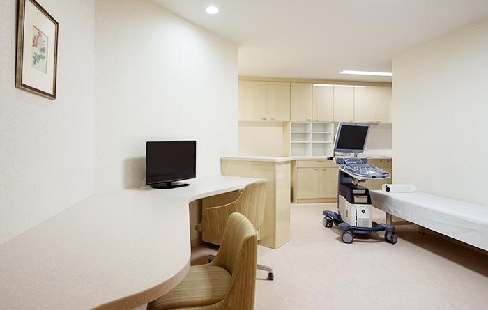 久保田産婦人科病院photo